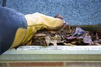 Seven Smart Tips for Winterizing Your Home